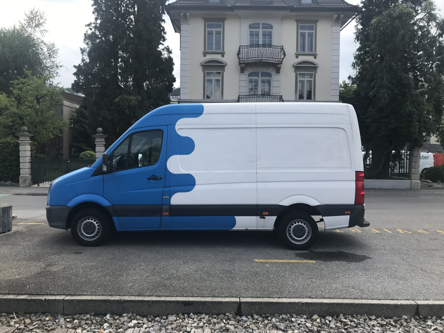 vw-crafter-transporter-mieten-luzern